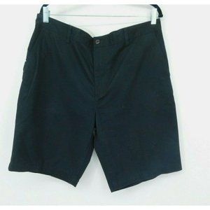 Dockers BCI Men's Cotton Short with Phone Pock 36